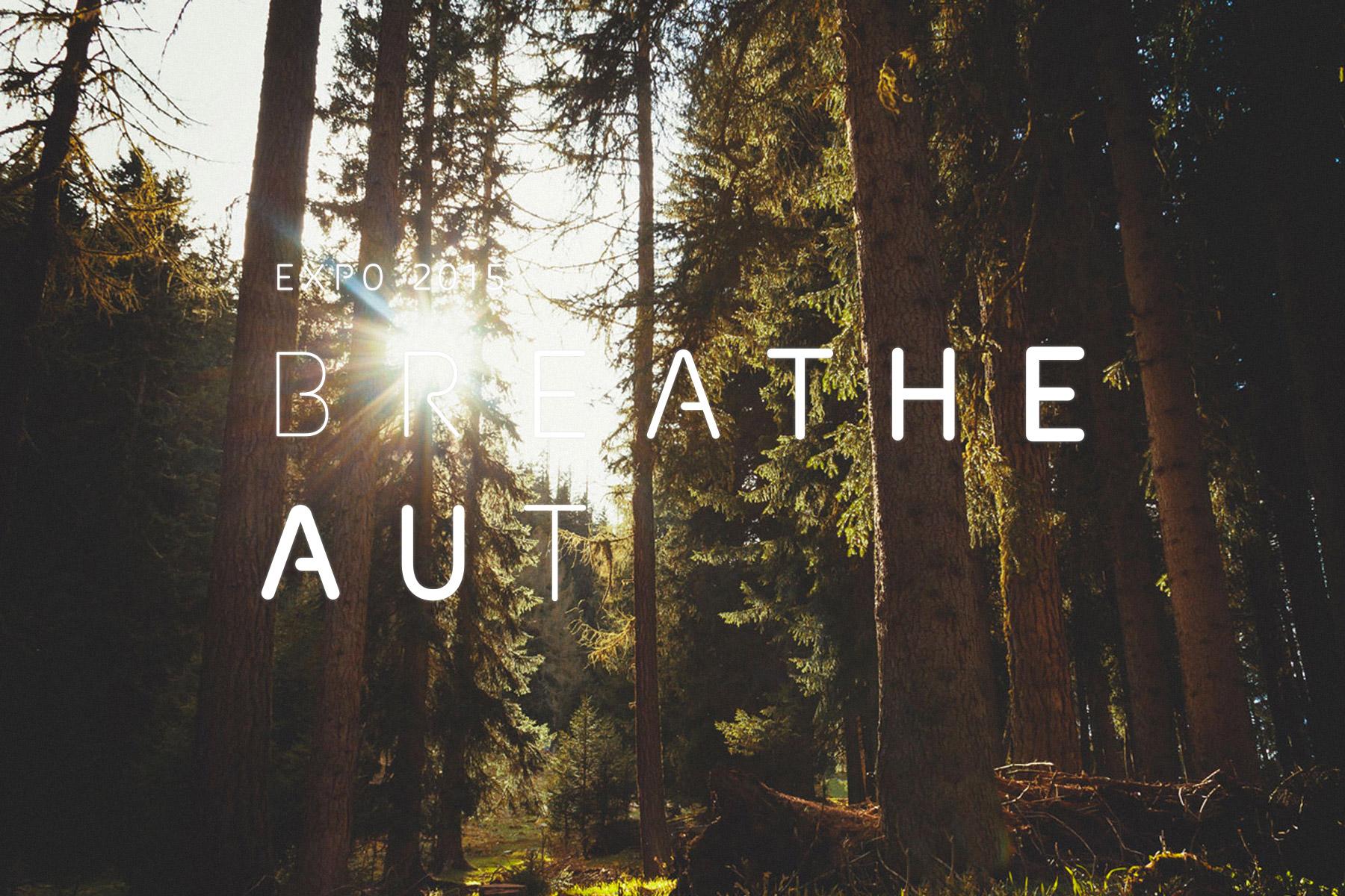 final_breatheout